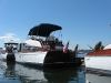 chris-craft-rendezvous-2010_45