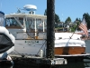 chris-craft-rendezvous-2010_62