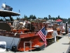 chris-craft-rendezvous-2010_66