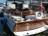 chris-craft-rendezvous-2010_78