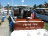 chris-craft-rendezvous-2010_81