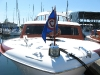 chris-craft-rendezvous-2010_83