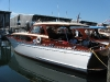 chris-craft-rendezvous-2010_87