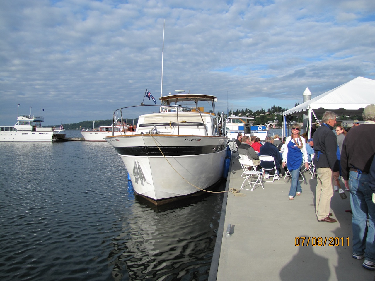 chris-craft-rendezvous-2011_12