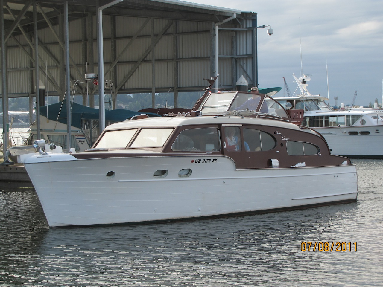 chris-craft-rendezvous-2011_15