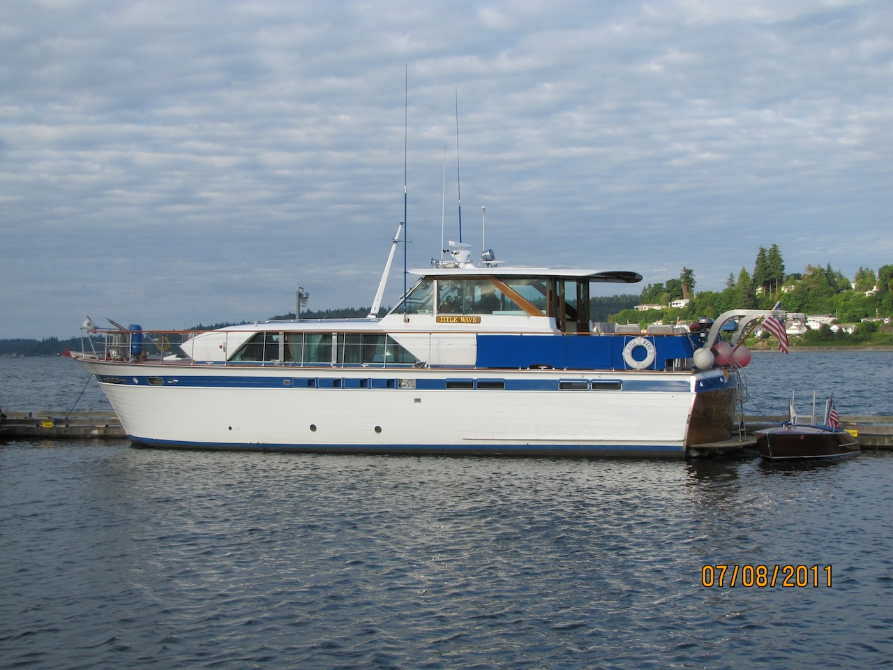chris-craft-rendezvous-2011_20