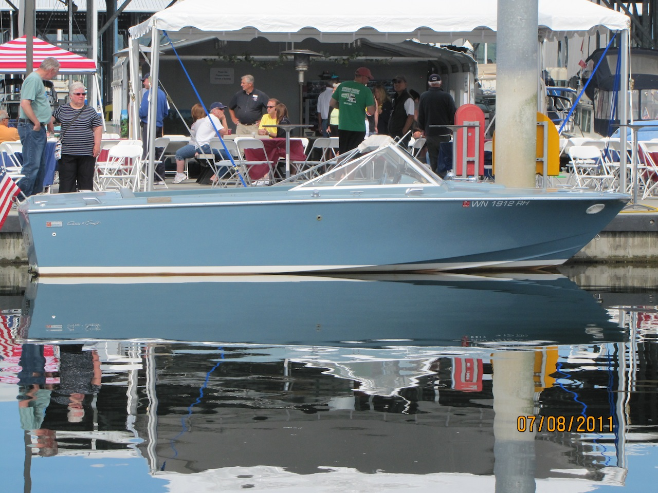 chris-craft-rendezvous-2011_40