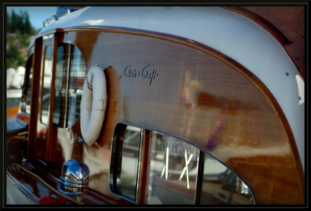 chris-craft-rendezvous-mas-2011_01