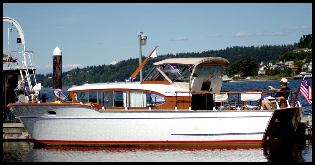 chris-craft-rendezvous-mas-2011_19