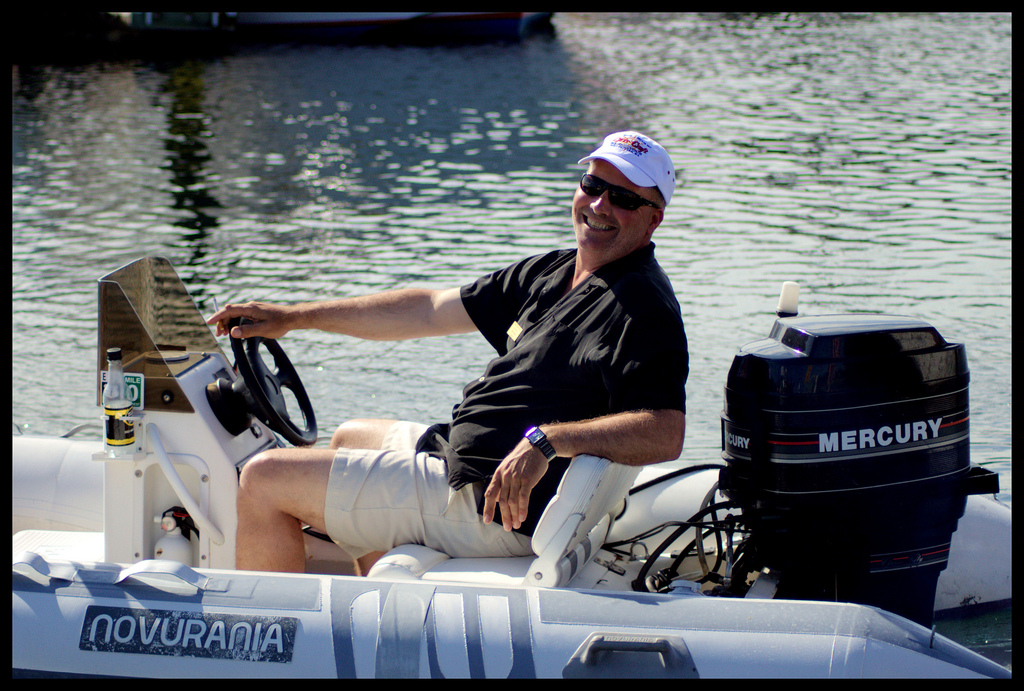 chris-craft-rendezvous-mas-2011_22