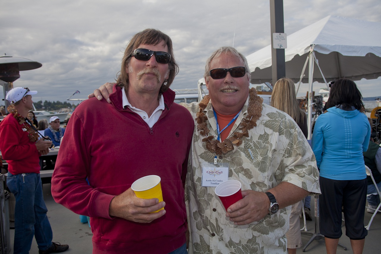 chris-craft-rendezvous-mpc-2011_20