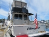 chris-craft-rendezvous-2011_44
