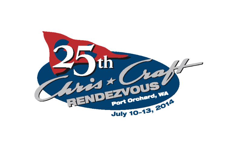 2014-ChrisCraftRendezvous-001-logo