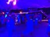 2014-ChrisCraftRendezvous-IMG_6229