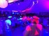 2014-ChrisCraftRendezvous-IMG_6235