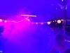 2014-ChrisCraftRendezvous-IMG_6249
