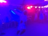 2014-ChrisCraftRendezvous-IMG_6253