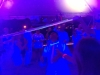 2014-ChrisCraftRendezvous-IMG_6300