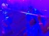 2014-ChrisCraftRendezvous-IMG_6334
