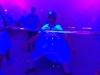 2014-ChrisCraftRendezvous-IMG_6336