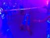 2014-ChrisCraftRendezvous-IMG_6345