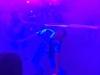 2014-ChrisCraftRendezvous-IMG_6366