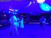 2014-ChrisCraftRendezvous-IMG_6402