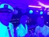 2014-ChrisCraftRendezvous-IMG_6405