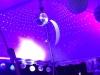 2014-ChrisCraftRendezvous-IMG_7206