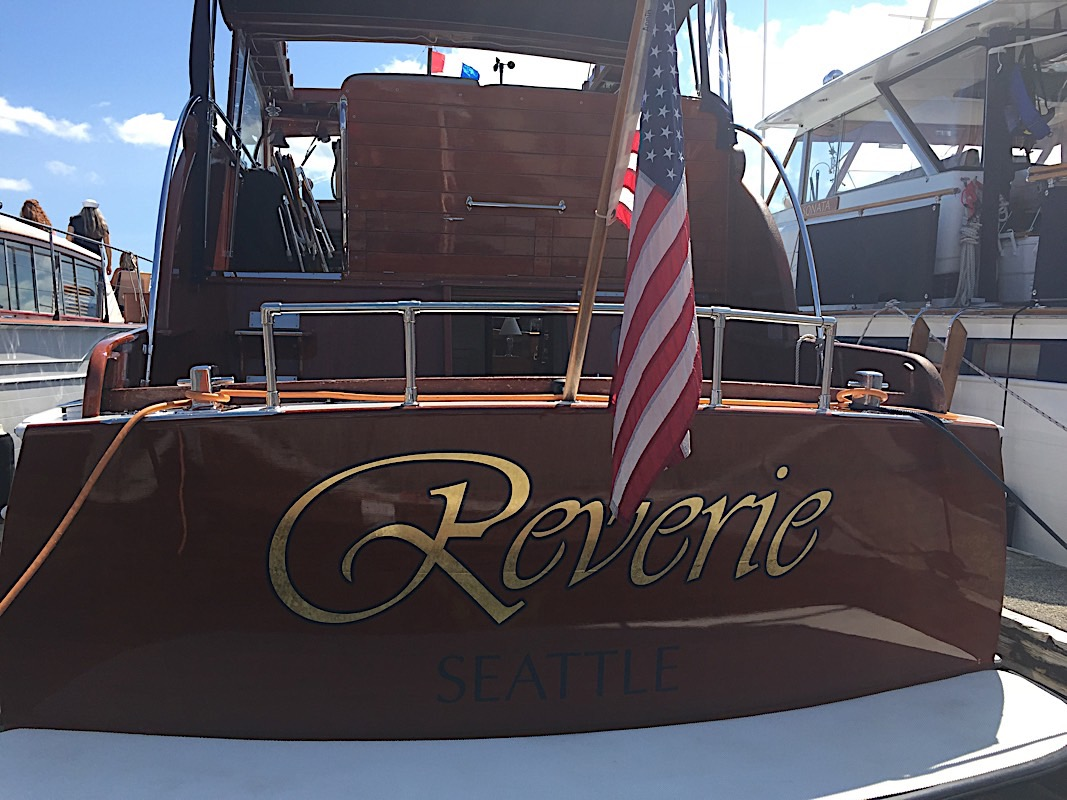 2017-chris-craft-rendezvous_8141
